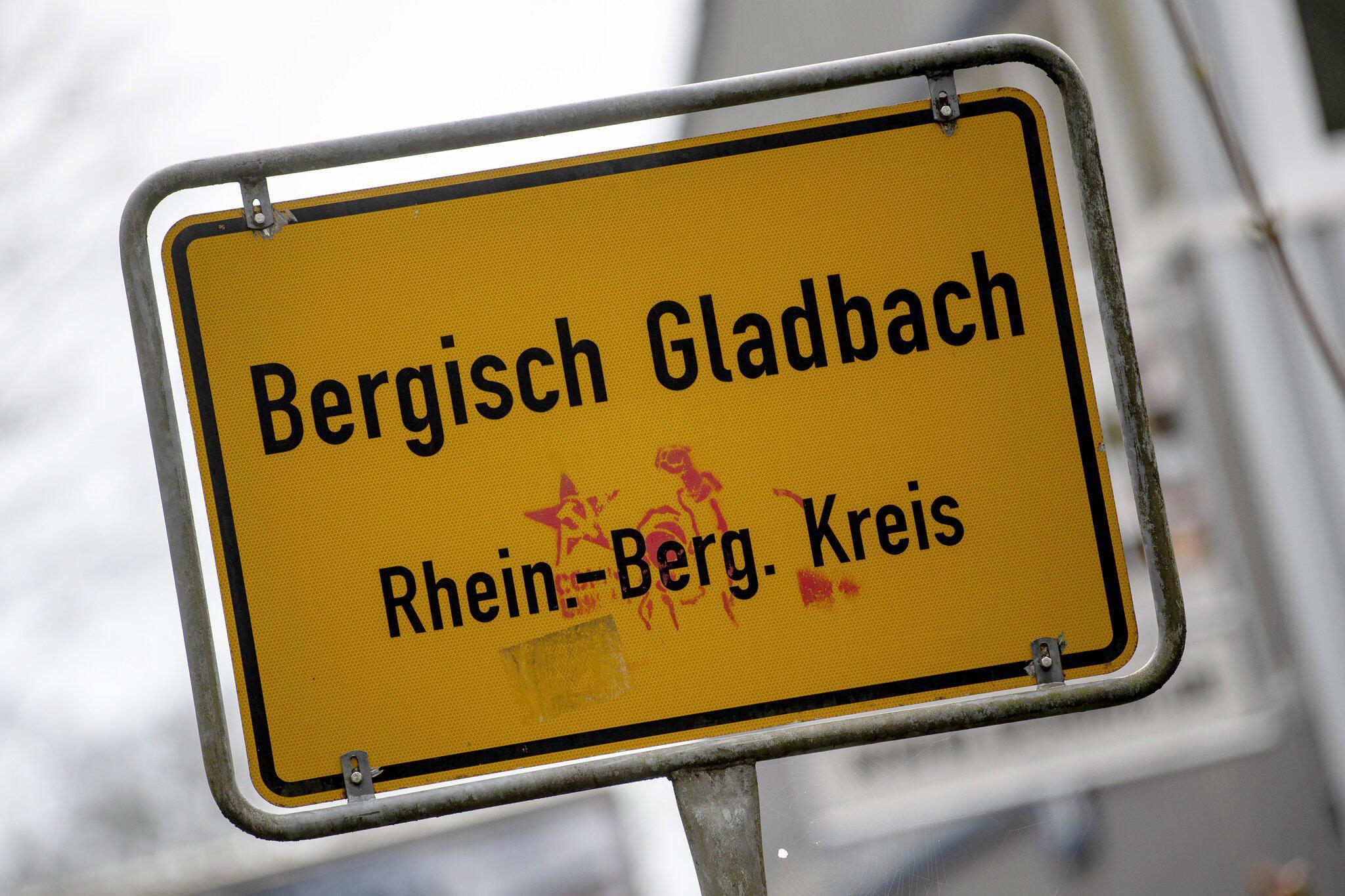 Bild zu Bergisch Gladbach