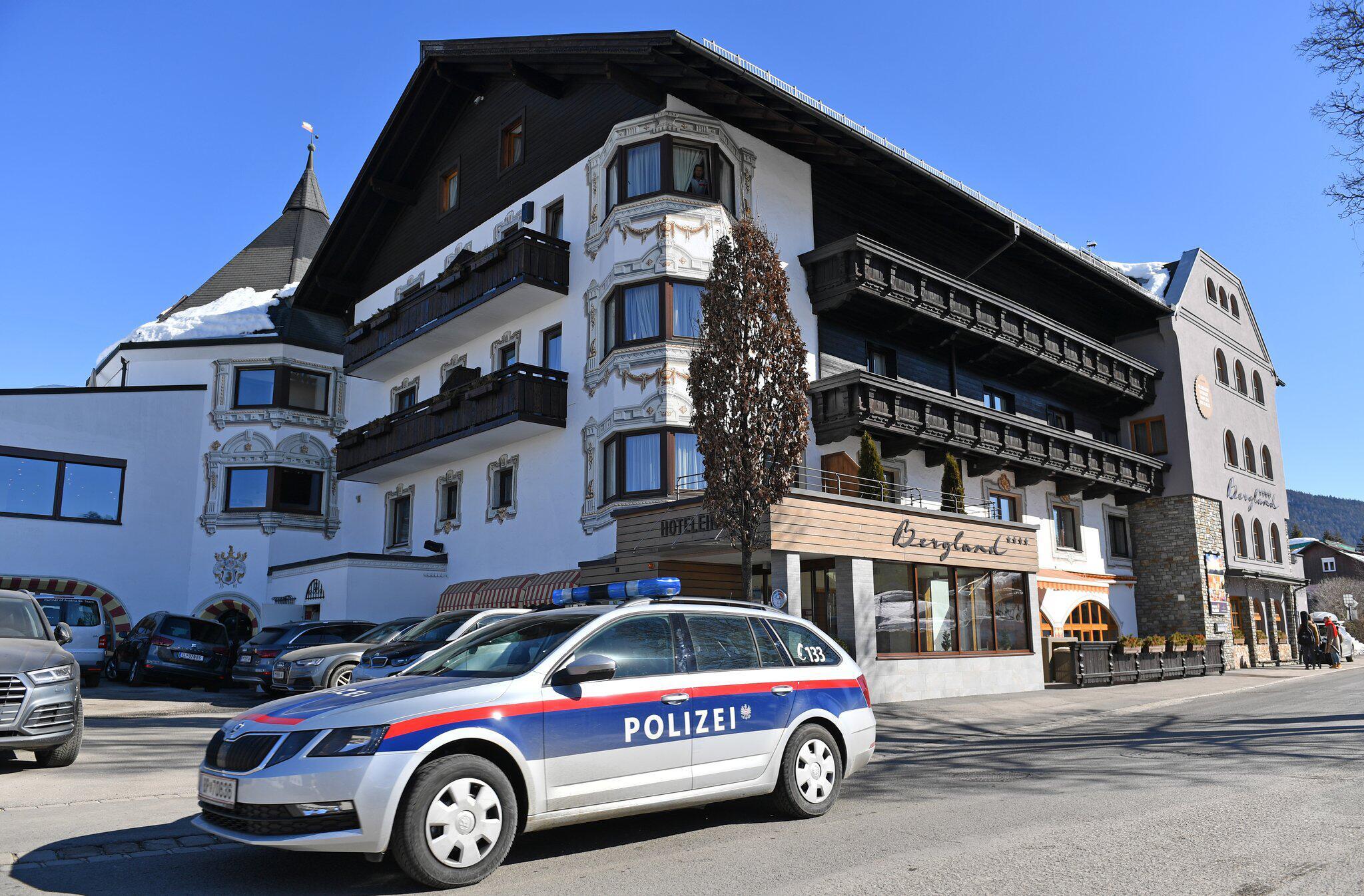 single sucht single in Innsbruck - Bekanntschaften