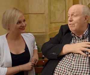 Reiner Calmund im Interview zu Miss Germany Wahl