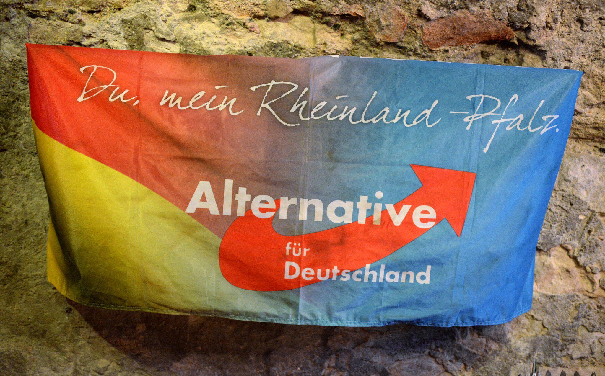 Bild zu Jahresrückblick Rheinland-Pfalz 2016