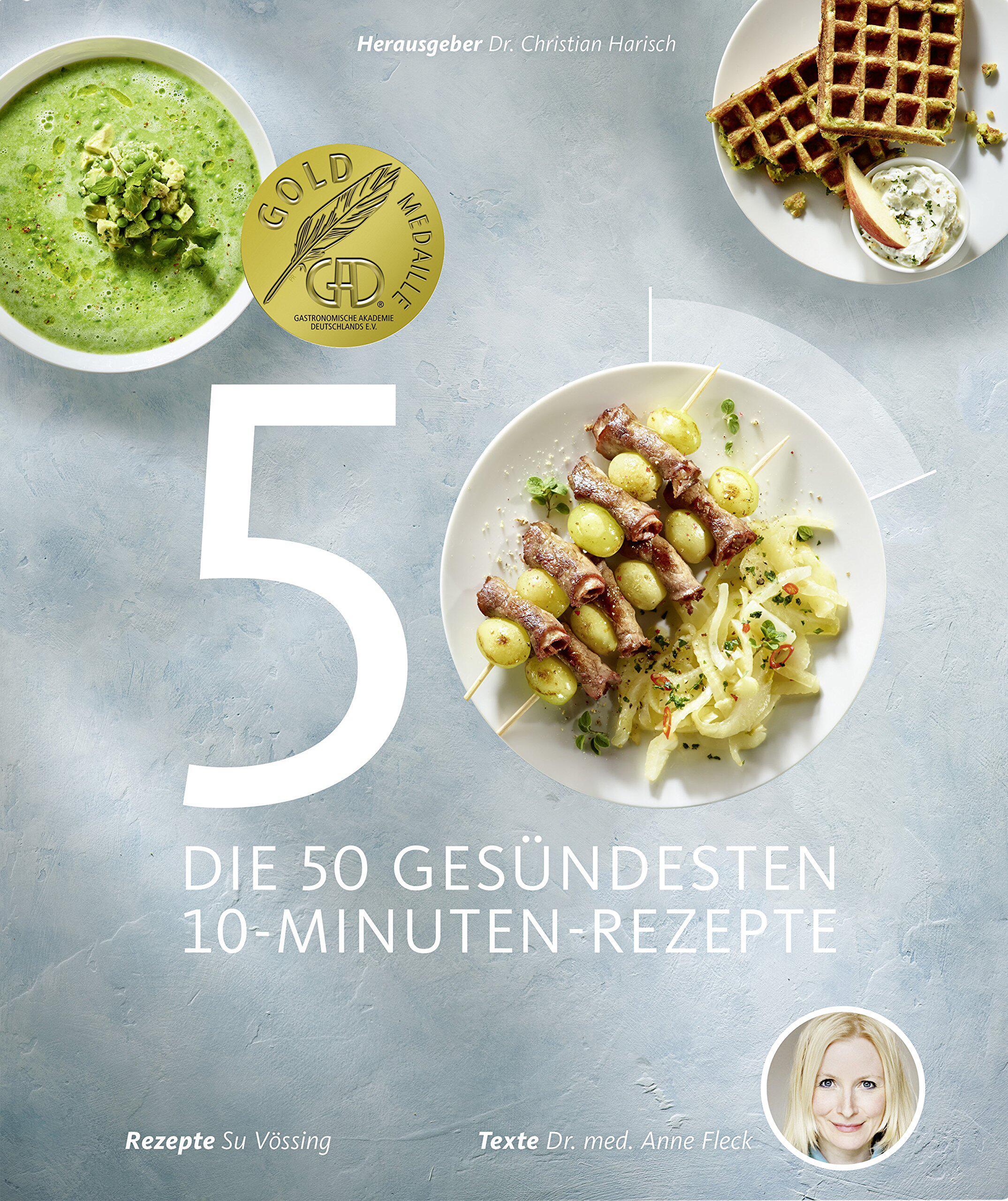 Bild zu kochen kochbuch, essen, gesunde ernährung, schnelle gerichte, jamie oliver, vegetarisch, vegan