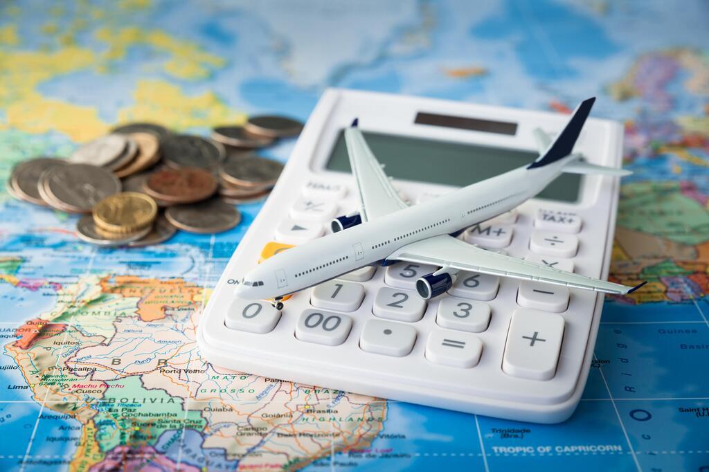 Reiserücktrittsversicherung, Versicherung, Reise, Rücktritt, Vergleich, günstig