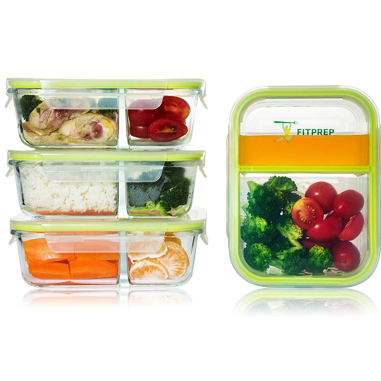 Bild zu ernährung, gesund, essen, umwelt, nachhaltigkeit