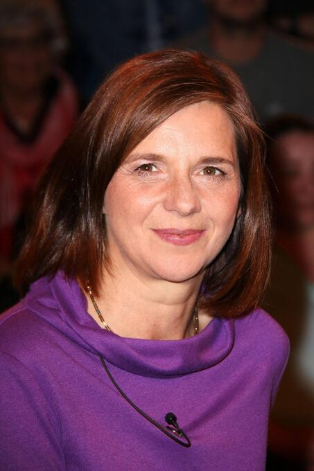 Katrin Goering-Eckardt