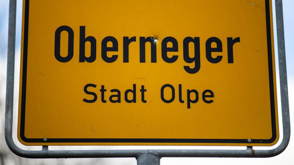 Neger oder Mohrkirch - dürfen Orte heute so heißen?