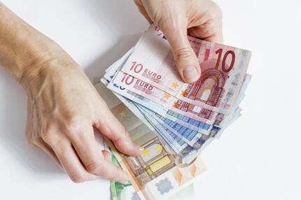 Unzulässige Kreditgebühren zurückfordern