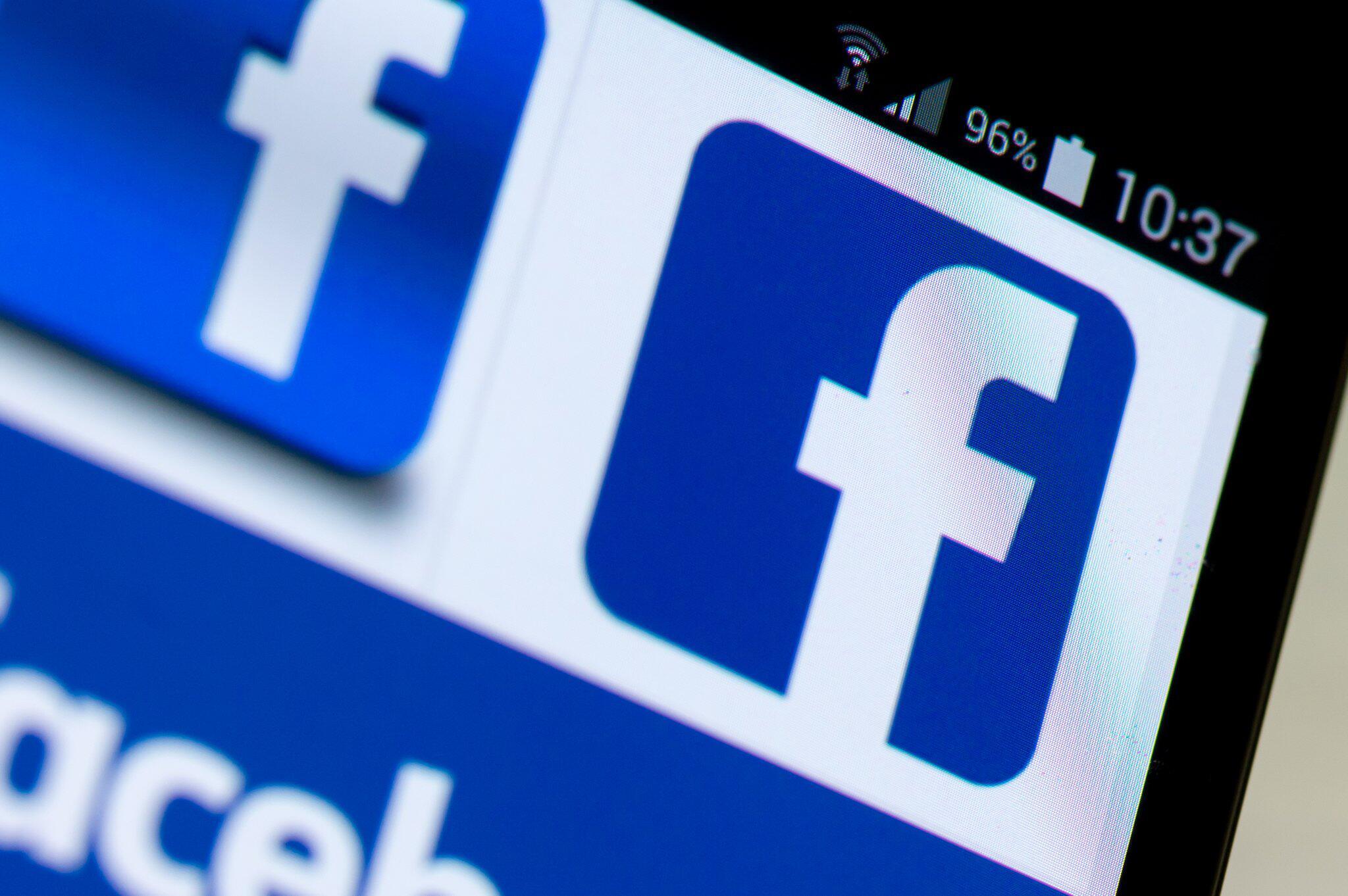 Bild zu Prozess um gesperrtes Facebook-Konto