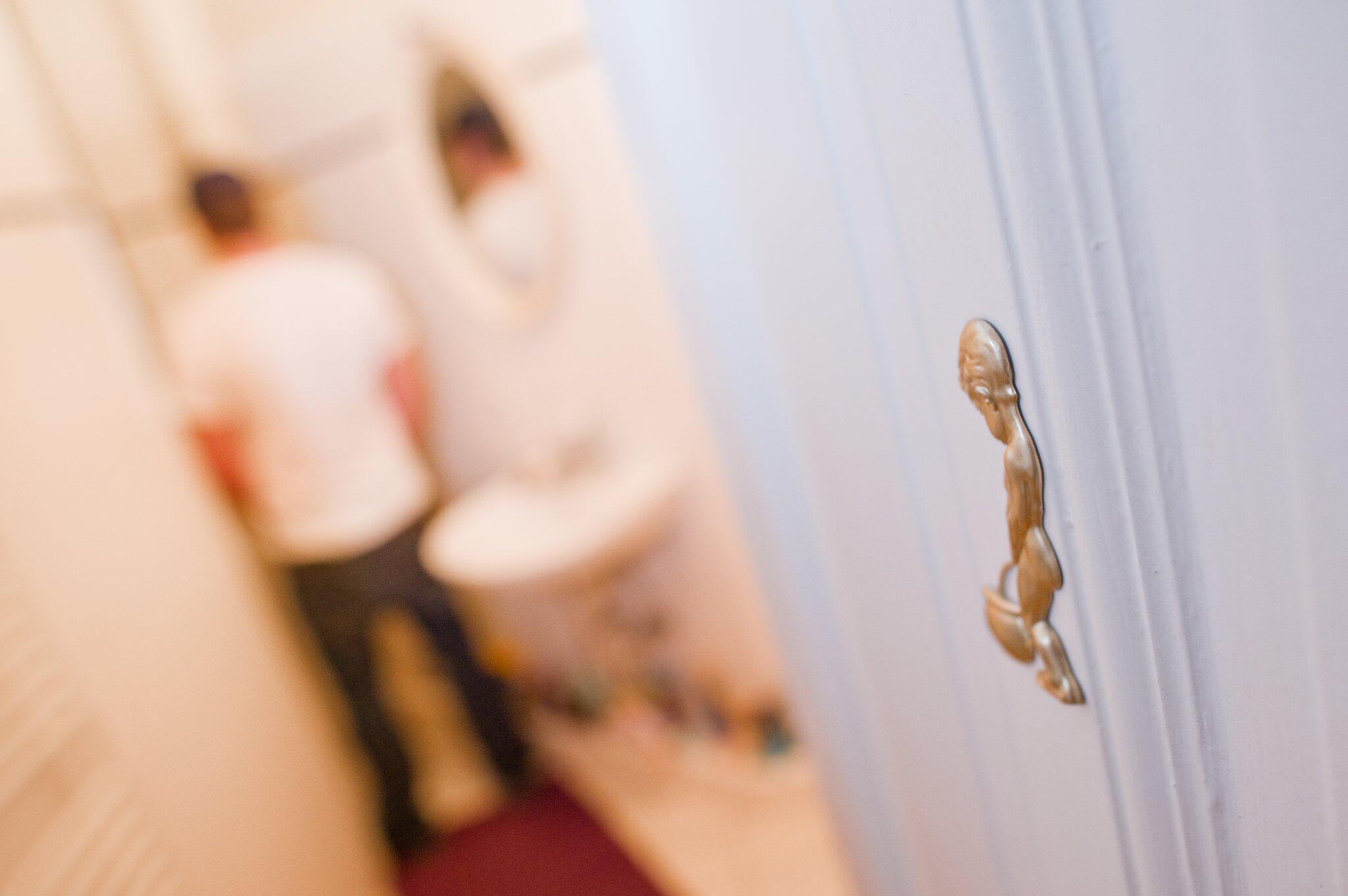Bild zu Der Pipi-Check:Was der Urin über die Gesundheit verrät