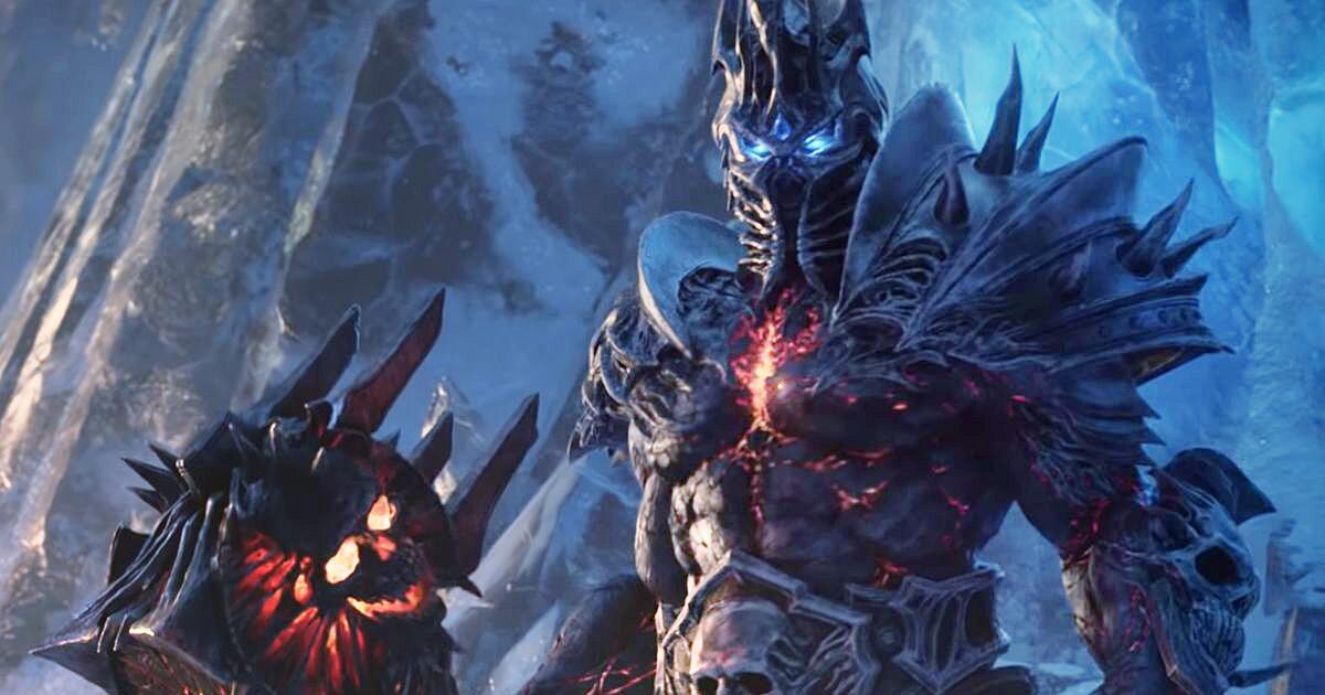 Dunkelmond-Meister - Erfolg - World of Warcraft