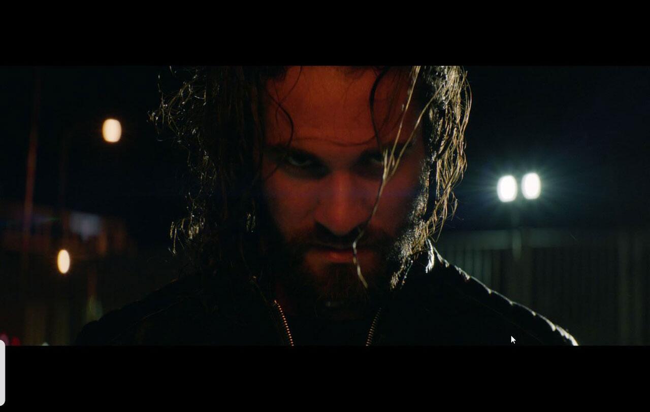Bild zu WWE 2K18