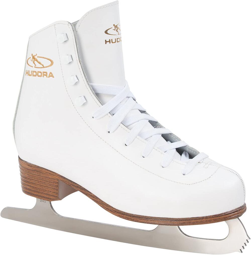 Eislaufen, Schlittschuhe, Damen, Herren, Kinder, Winter, Schnee, Ausrüstung, Klassiker, Hingucker
