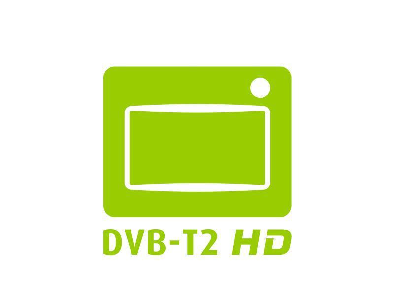 Bild zu Antennenfernsehen DVB-T2 HD