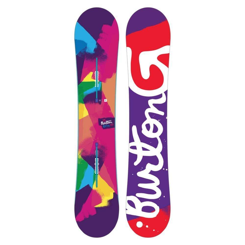 Bild zu beste skier, beste ski, beste snowboards, bestes snowboard, winter, wintersport, piste, burton