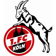Bild zu 1. FC Köln