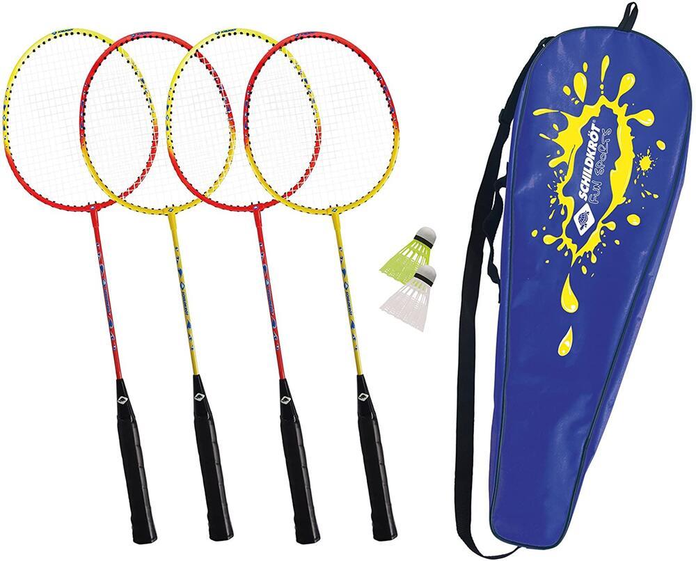 garten, spaß, outdoor, federball, spiel, kinder, trampolin, gartenspaß, planschbecken