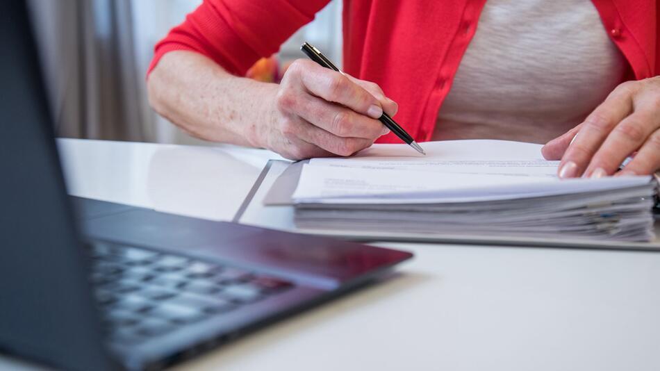 Nach BGH-Urteil: So können Sparer Zinsnachzahlungen bekommen