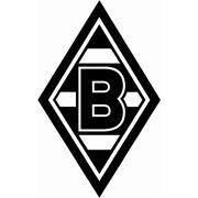 Bild zu Borussia Mönchengladbach