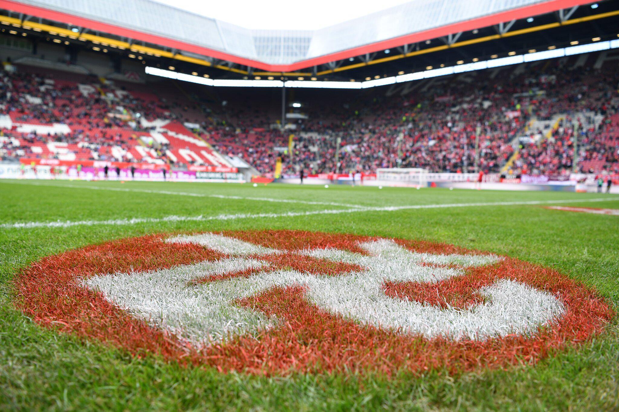 Bild zu 1. FC Kaiserslautern