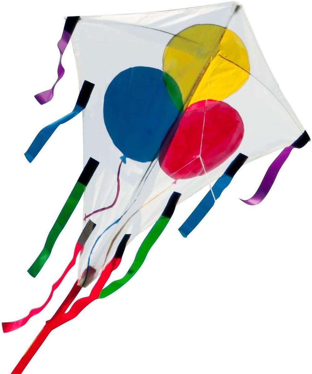 drache, 3d, basteln, set, modell, rainbow, lenkdrache, muster