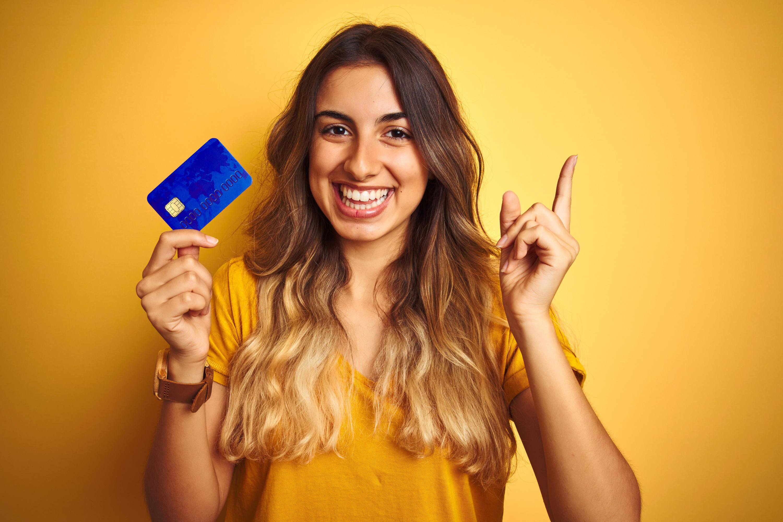Bild zu kreditkarte, bezahlen, visa, mastercard, finanzen, barclaycard, barclays bank, geld, kostenlos