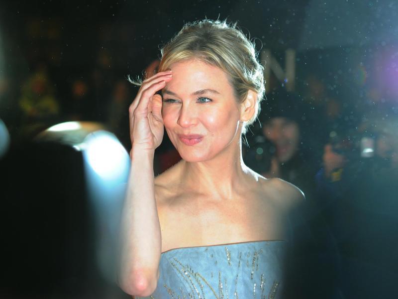 Renée Zellweger | Steckbrief, Bilder und News | 1&1