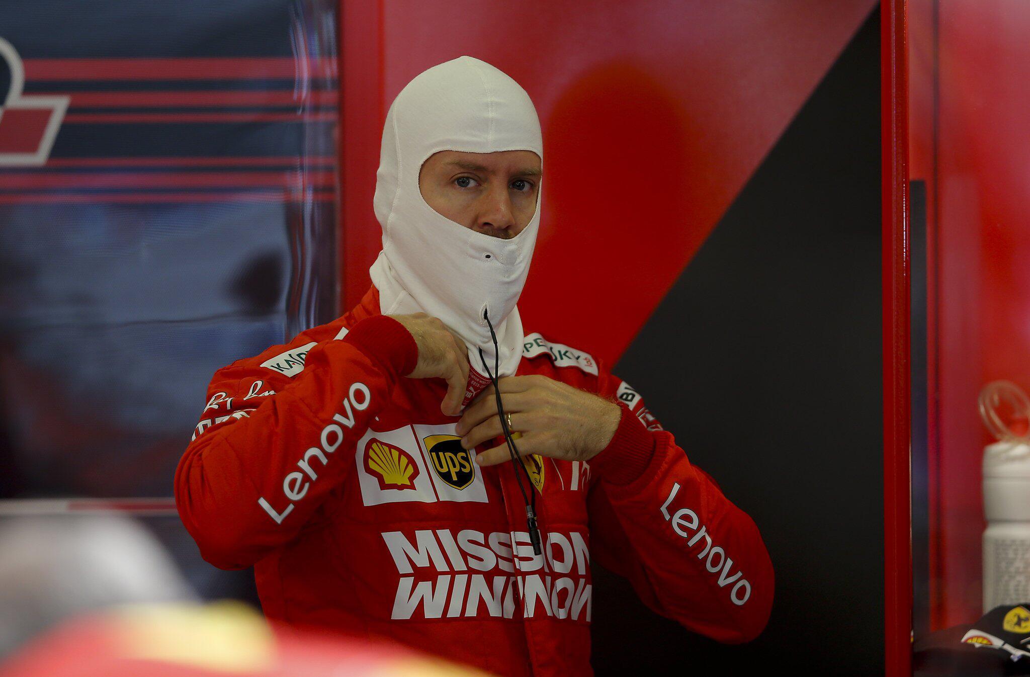 Bild zu Grand Prix von Mexiko