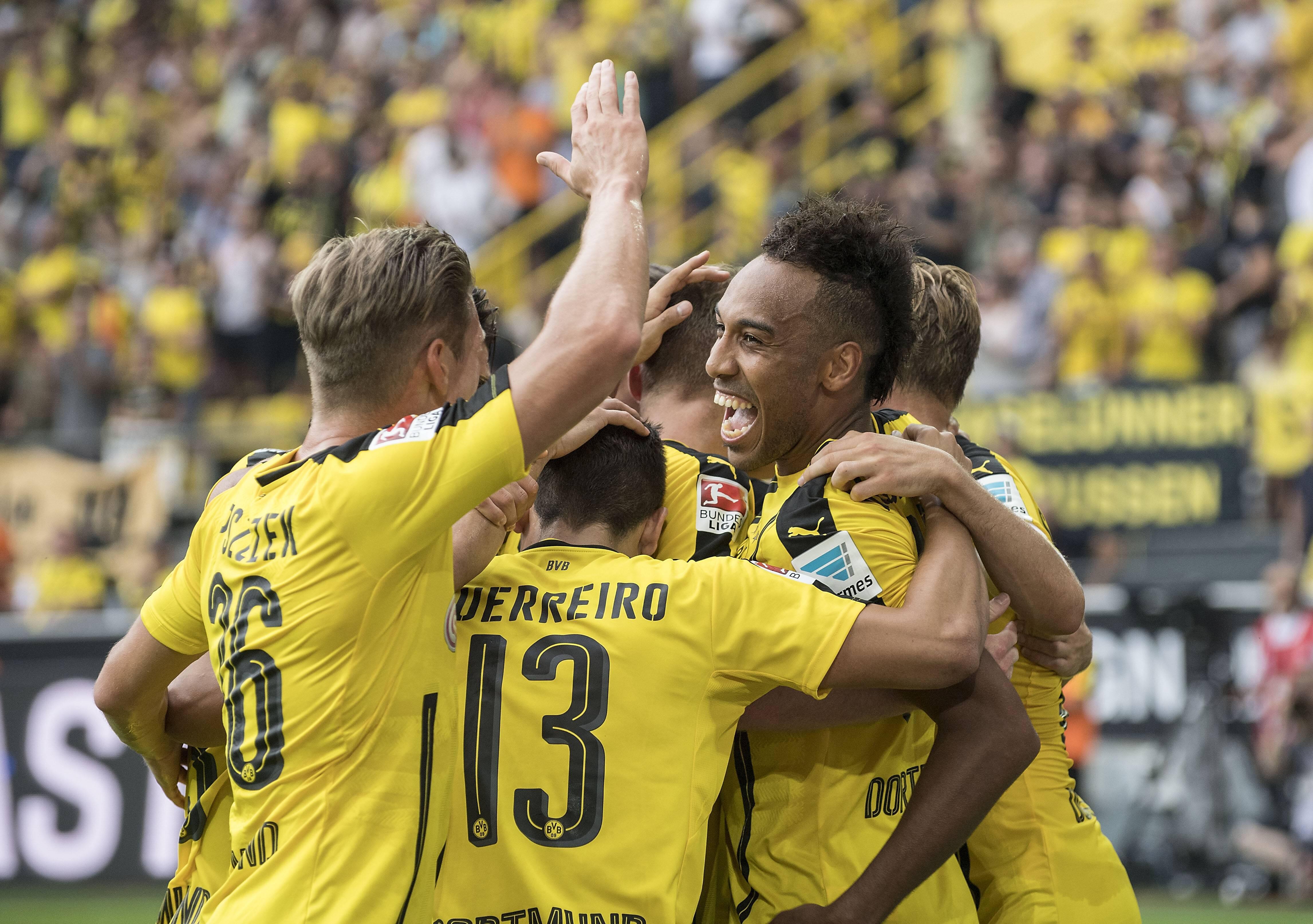 gruppe bayern champions league