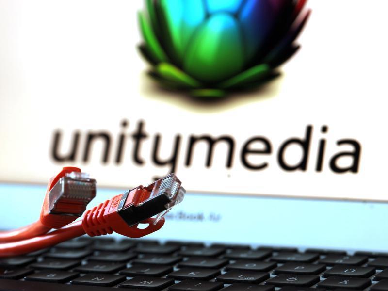 Unitymedia Hotspot Widersprechen