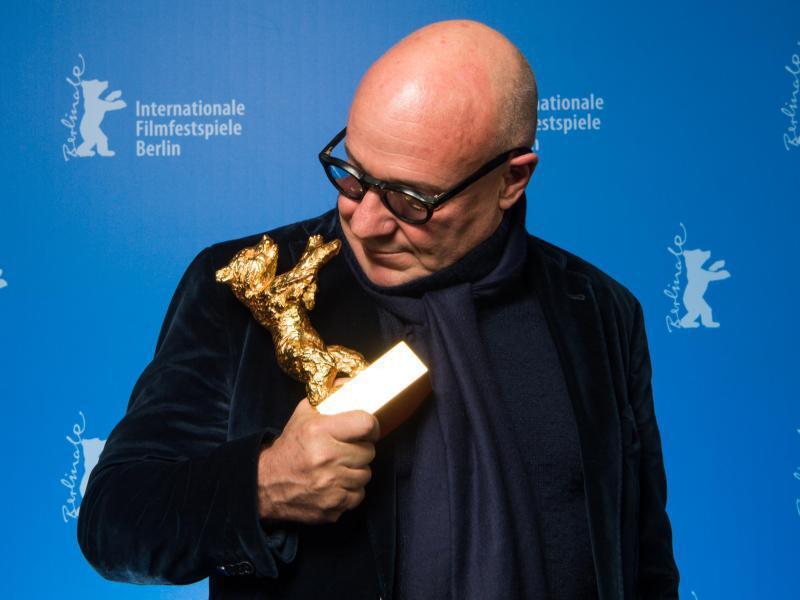 Bild zu 66. Berlinale – Preisträger