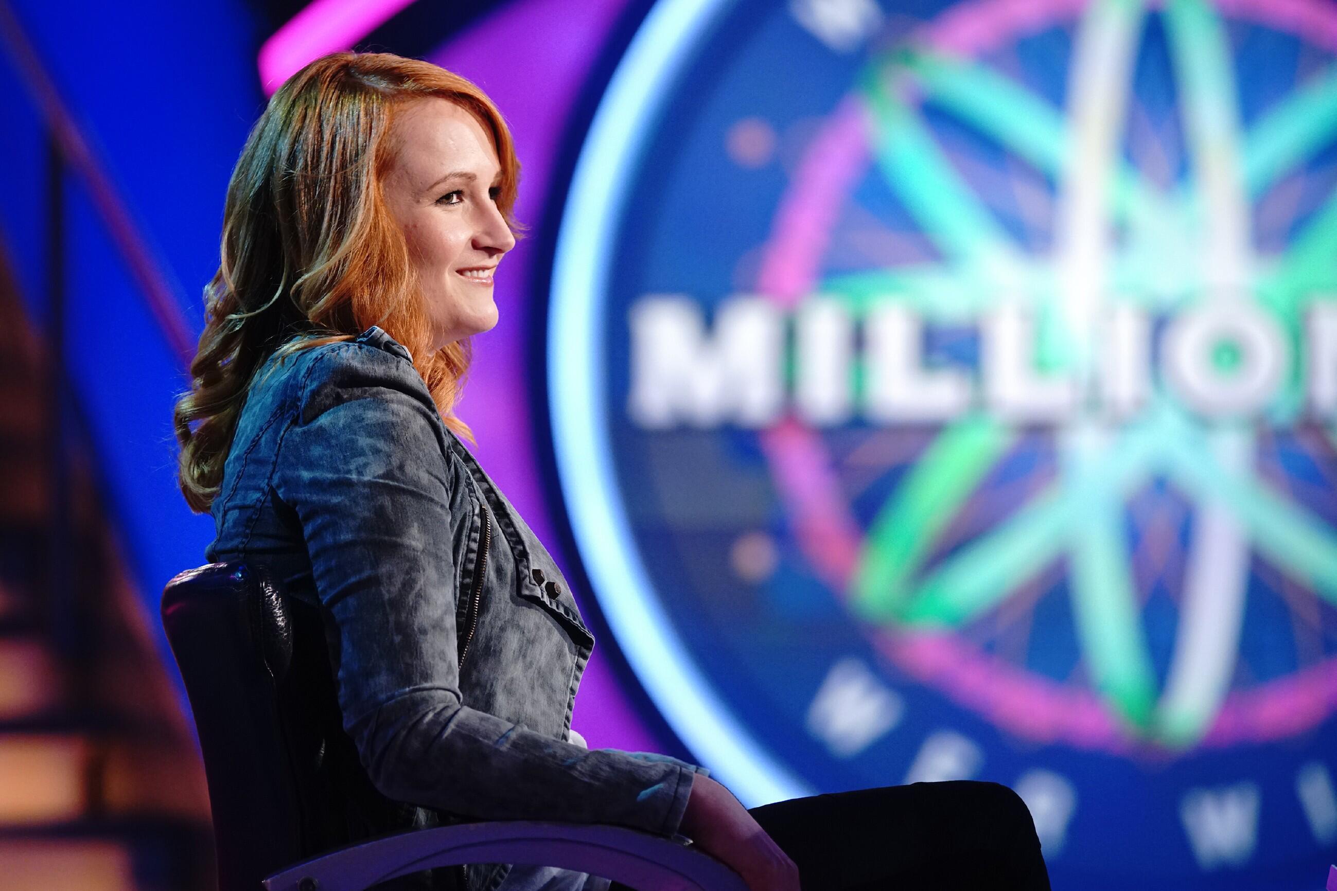 Bild zu Wer wird Millionär, RTL