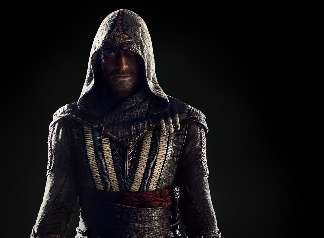Bild zu Assassins_Creed