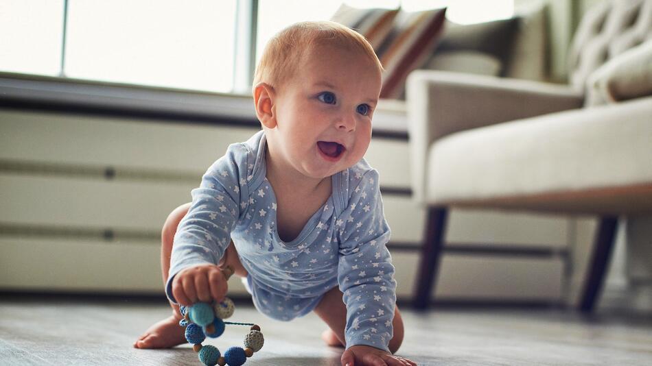 baby, ausstattung, kinder, nachhaltig, ökologisch, unbedenklich, laufstall, wippen