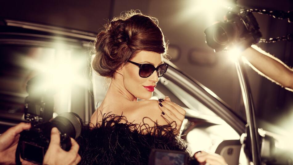 stars, produkte, kosmetik, kleidung, mode, alkohol, ryan reynolds, kim kardashian, rihanna