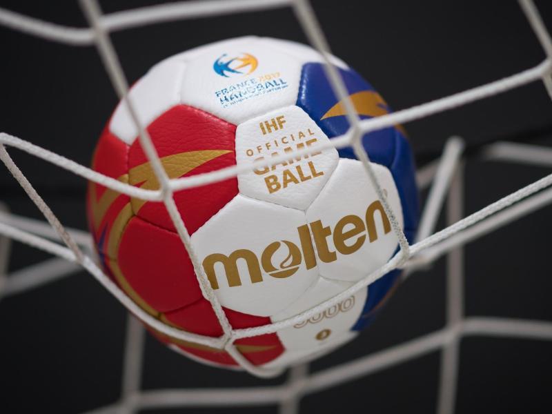 Bild zu Handball-WM live sehen