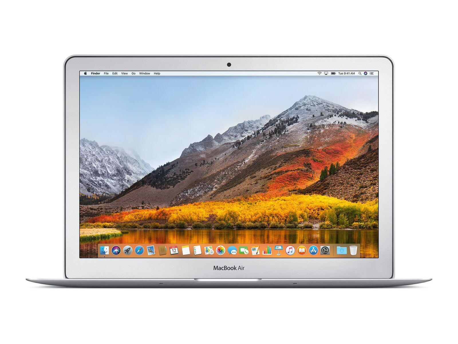 Bild zu Cyberweek, Cyber-Monday, Black Friday, Amazon, Schnäppchen, MacBook Air, Apple