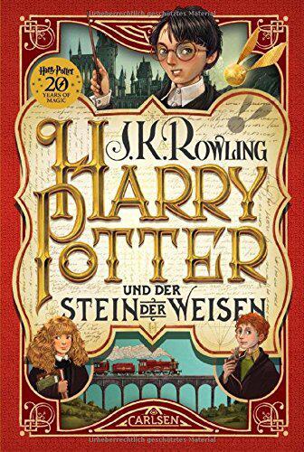 Bild zu Harry Potter, Weihnachtsgeschenk, kind, jungs, geschenkidee