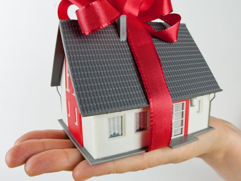 immobilie als altersvorsorge worauf es bei planung ankommt 1 1. Black Bedroom Furniture Sets. Home Design Ideas