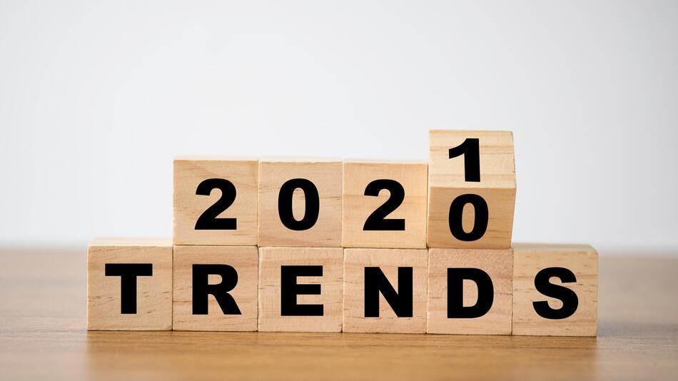 Accessoires, Schmuck, Trend, Mode, 2021, Taschen, Frau, Mann, Must-Haves