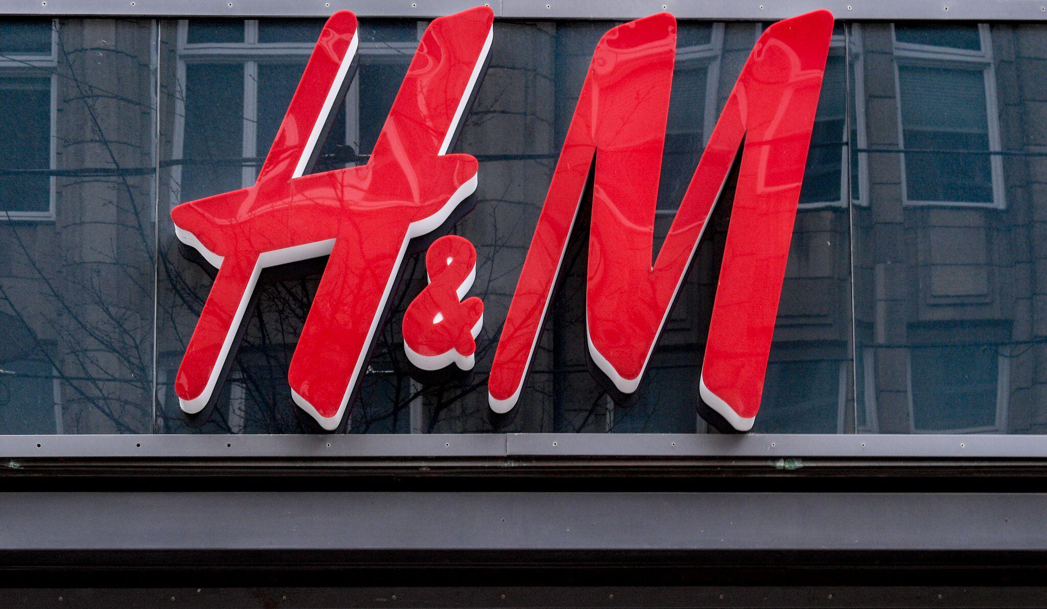 Bild zu H&M soll wegen Datenschutzverstößen 35 Millionen Euro zahlen