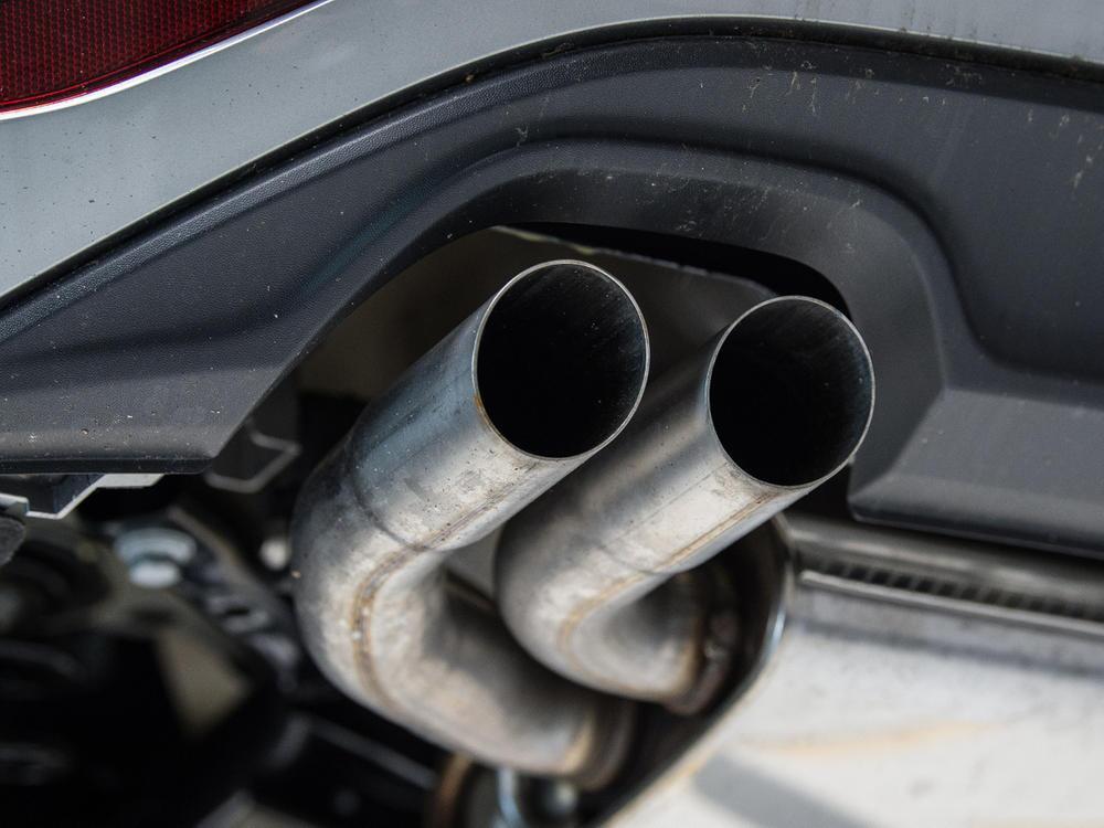 Bild zu ACE-Stellungnahme zu Diesel-Umtauschprämien