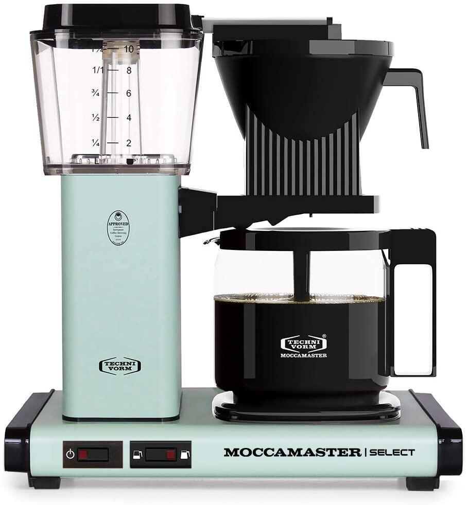 filterkaffee, filterkaffeemaschine, kaffee, koffein, espresso, mocca, aroma