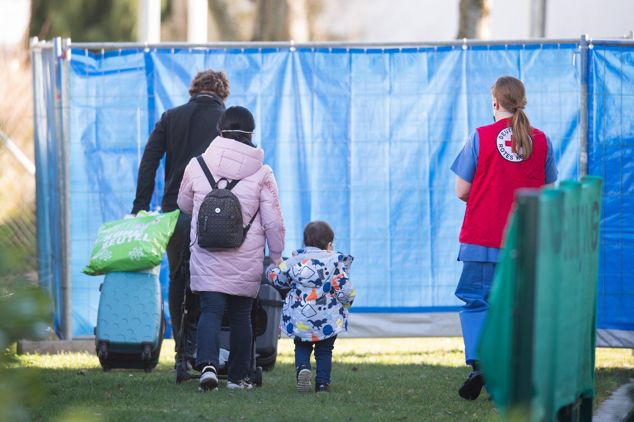 Bild zu China Rückkehrer in Kirchheim unter Teck
