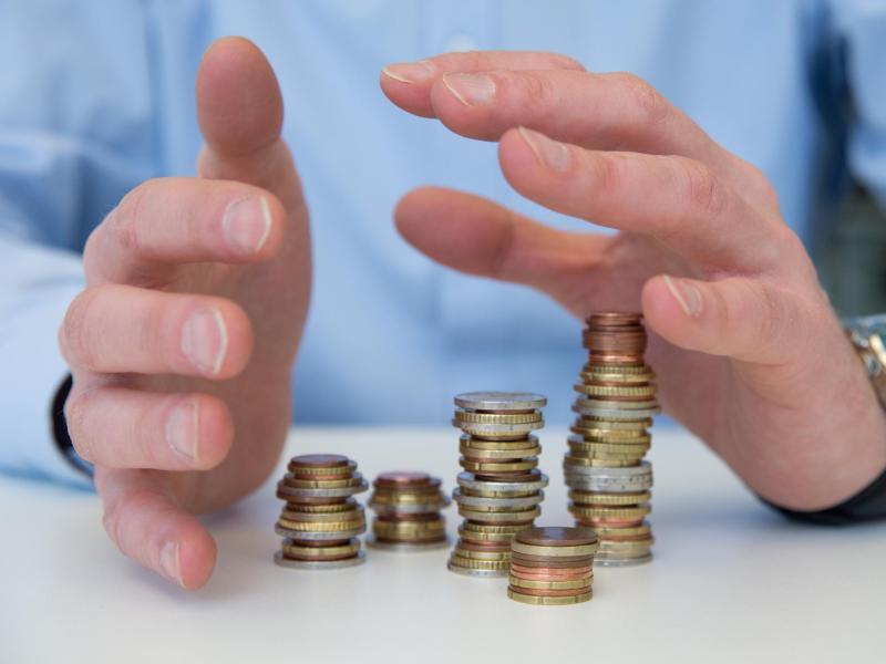 Bild zu Kampf um die Rendite