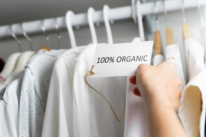 Bild zu mode, fashion, slow fashion, nachhaltigkeit, fair fashion, style, kleidung, ökologisch