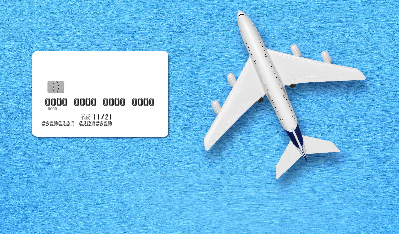 Bild zu kreditkarte, kostenlos, gebührenfrei, ausland, reise,geld abheben, gebühren, barclaycard
