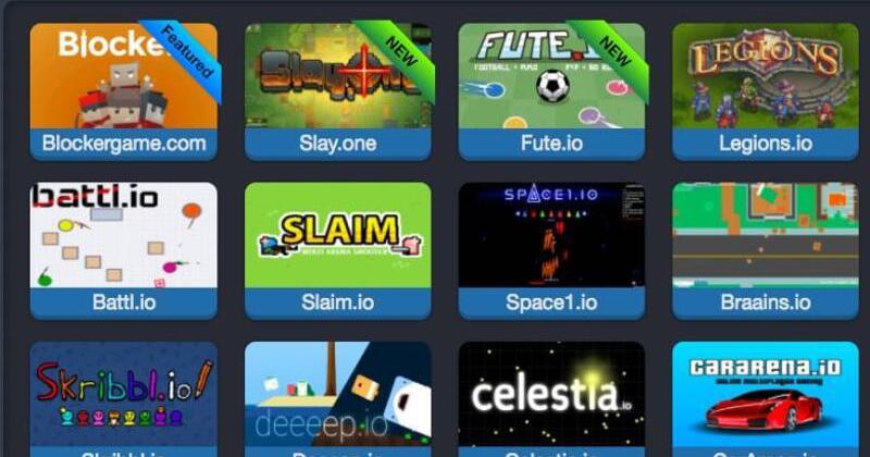 virtuelle online spiele