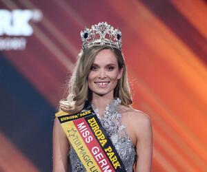 "Wahl der ""Miss Germany 2019"""