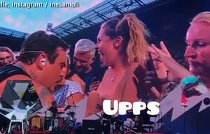 20170628_VIP_Daily_Robbie_Brueste