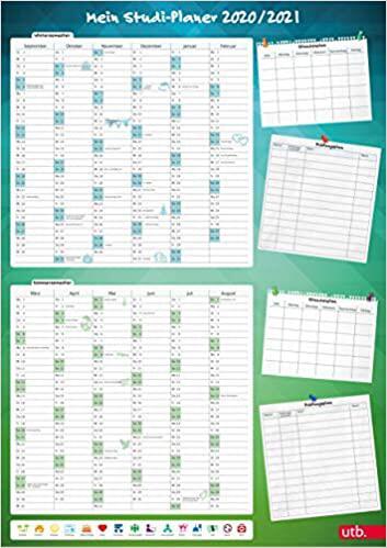 Student, studieren, Semester, Uni, Studienstart, Studentenleben, Studi-Tipps