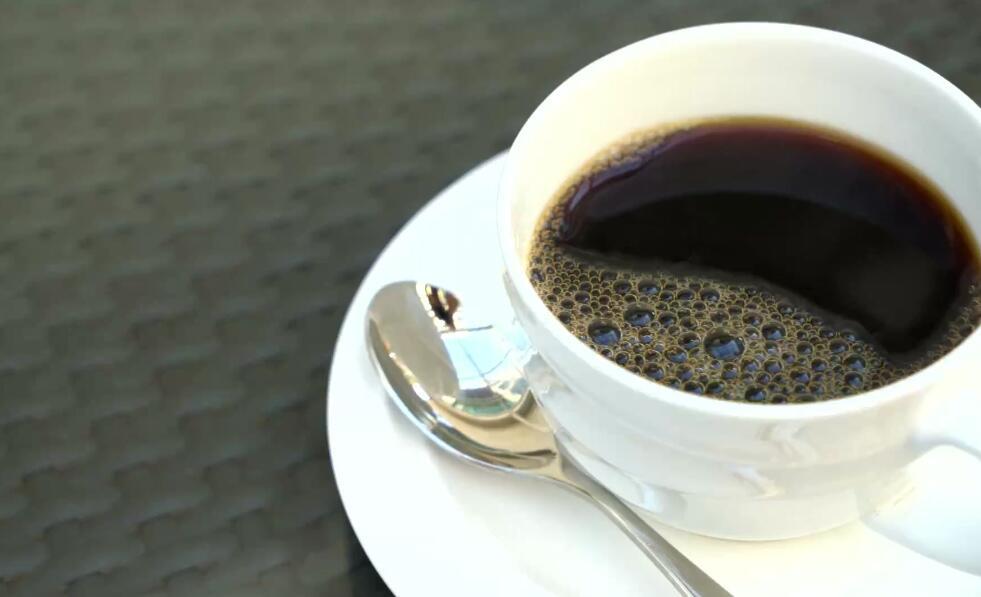 Bild zu Kein Witz! So wohltuend ist Kaffee für deinen Körper